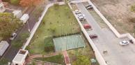 Apartamento - Castelo - Belo Horizonte - R$  300.000,00