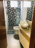 Apartamento com área privativa - Manacás - Belo Horizonte - R$  850.000,00