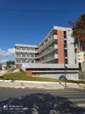 Loja - Castelo - Belo Horizonte - R$  2.850,00