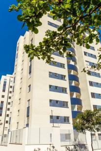 Apartamento   Ouro Preto (Belo Horizonte)   R$  320.200,00