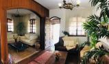 Casa - Central Parque - Contagem - R$  3.200.000,00