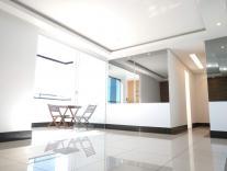 Apartamento   Ouro Preto (Belo Horizonte)   R$  460.000,00