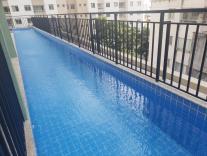 Apartamento   Ouro Preto (Belo Horizonte)   R$  1.600,00