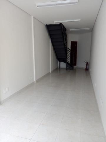 Loja   Funcionários (Belo Horizonte)   R$  1.900,00