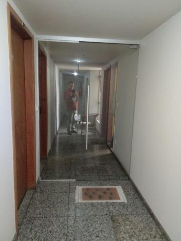 Sala   Funcionários (Belo Horizonte)   R$  1.000,00