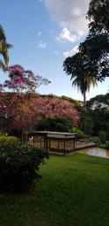Sítio - Quintas Da Serra - Caeté - R$  685.000,00