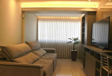 Apartamento   Liberdade (Belo Horizonte)   R$  450.000,00