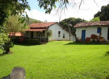 Fazenda   Montes Claros (Montes Claros)   R$  840.000,00
