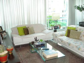 Apartamento   Cruzeiro (Belo Horizonte)   R$  715.000,00