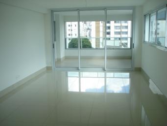 Apartamento   Cruzeiro (Belo Horizonte)   R$  4.500,00