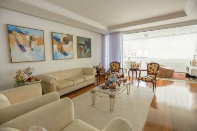 Apartamento   Funcion?rios (Belo Horizonte)   R$  2.000.000,00