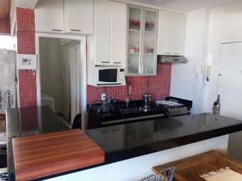 Apartamento   Cora??o De Jesus (Belo Horizonte)   R$  550.000,00