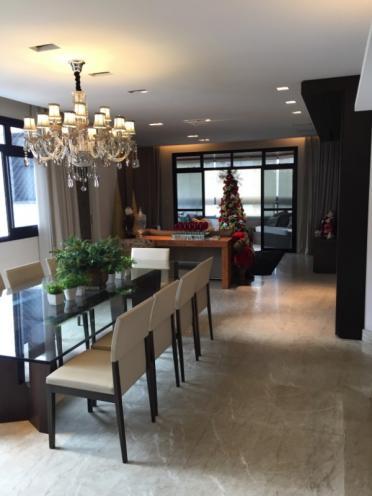 Apartamento   Gutierrez (Belo Horizonte)   R$  1.550.000,00