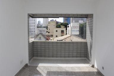 Apartamento   Anchieta (Belo Horizonte)   R$  400.000,00