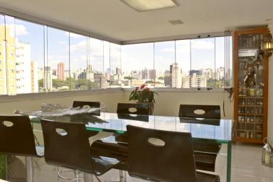Apartamento   Floresta (Belo Horizonte)   R$  1.230.000,00