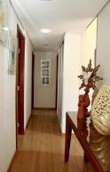 Apartamento - Floresta R$ 1.290.000,00
