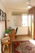 Apartamento - Floresta R$ 1.230.000,00