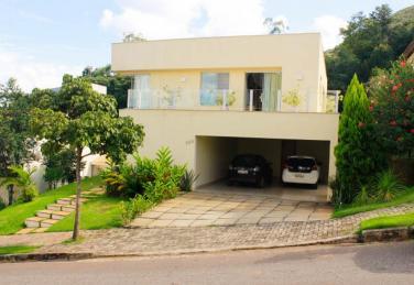 Casa em condomínio   Quintas Do Sol (Nova Lima)   R$  1.790.000,00