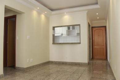 Apartamento   Anchieta (Belo Horizonte)   R$  590.000,00