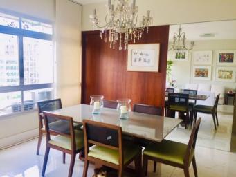 Apartamento   Funcion?rios (Belo Horizonte)   R$  1.450.000,00
