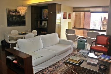 Apartamento   Funcion?rios (Belo Horizonte)   R$  1.688.000,00