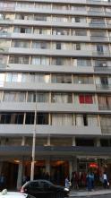 Loja - Centro - Belo Horizonte - R$  60.000,00