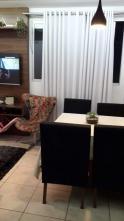 Apartamento - Bandeirantes - Belo Horizonte - R$  169.000,00