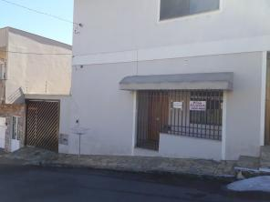 Casa   Parque Boa Vista (Varginha)   R$  1.200,00