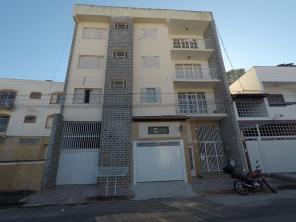 Apartamento   Vila Pinto (Varginha)   R$  1.800,00