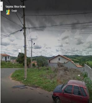 Terreno / Área   Vargem (Varginha)   R$  600,00
