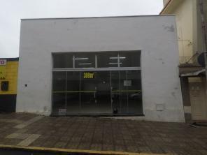 Ponto Comercial   Centro (Varginha)   R$  8.000,00