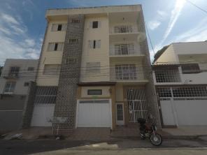 Apartamento   Vila Pinto (Varginha)   R$  1.650,00