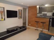 Apartamento com área privativa   Camargos (Belo Horizonte)   R$  250.000,00