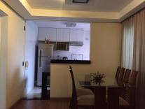 Apartamento   Camargos (Belo Horizonte)   R$  169.000,00