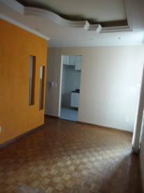 Apartamento   Camargos (Belo Horizonte)   R$  650,00