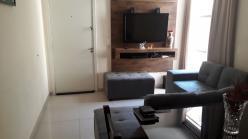 Apartamento   Camargos (Belo Horizonte)   R$  145.000,00
