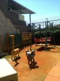 Apartamento - Vila Oeste - Belo Horizonte - R$  169.900,00