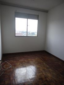 Apartamento   Camargos (Belo Horizonte)   R$  730,00