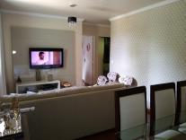 Apartamento com área privativa   Camargos (Belo Horizonte)   R$  230.000,00
