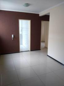 Apartamento   Califórnia (Belo Horizonte)   R$  550,00