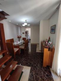 Cobertura   Camargos (Belo Horizonte)   R$  280.000,00