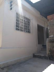 Casa   Camargos (Belo Horizonte)   R$  660,00