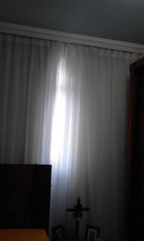 Apartamento   Camargos (Belo Horizonte)   R$  155.000,00