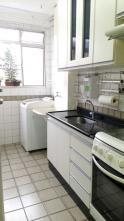 Apartamento - Camargos - Belo Horizonte - R$  320.000,00