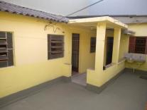 Apartamento   Camargos (Belo Horizonte)   R$  700,00