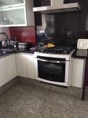 Apartamento - Belvedere - Belo Horizonte - R$  1.800.000,00