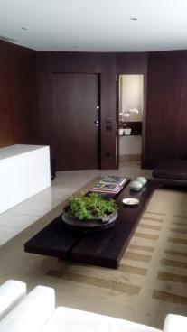 Apartamento   Belvedere (Belo Horizonte)   R$  1.780.000,00