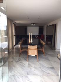 Cobertura   Belvedere (Belo Horizonte)   R$  3.500.000,00