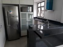 Apartamento   Vila Da Serra (Nova Lima)   R$  580.000,00