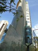 Cobertura - Belvedere - Belo Horizonte - R$  3.500.000,00